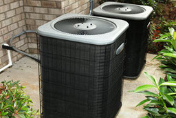 Air conditioning repair locations