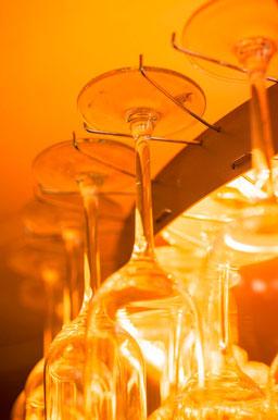 Spezielle Lampen