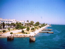 Bizerta