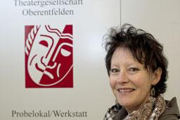Helena Lüscher