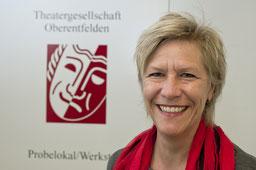 Irene Ziörjen