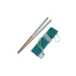 PDW Ti Takedown Chopsticks