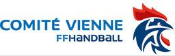Comité de la Vienne