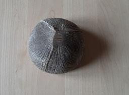 noix de coco: univers emylila