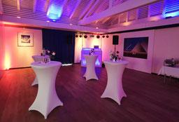 Preise / DJ Kosten / Was kostet ein guter DJ / Hochzeits DJ Preise