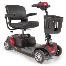 Elektromobil M24
