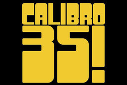 the Funky Soul story - Calibro 35