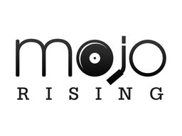 the Funky Soul story - Mojo Rising