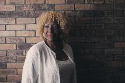 the Funky Soul story - Martha High