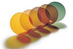 multifocale zonnebril op sterkte