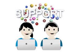 Soft Skills und Kundenservice