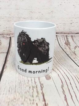 img-disegno-puli-cane-draw-puli-dog-illustration-tazza-mug