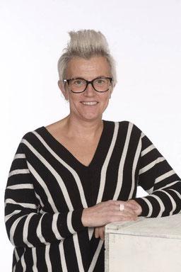 Juf Heidi (L 5 - L 6)