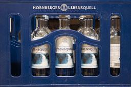Hornberger Mineralwasser