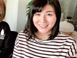 セラピスト養成スクール 東京リラックセーションアカデミーボディセラピストコース卒業生・加藤さん