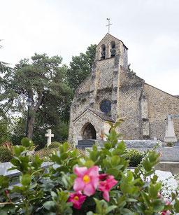 saint-lambert-des-bois