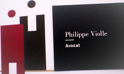Avocat d'affaires  / Lyon / France / French Business Law firm