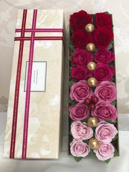 BOX W8H24 6,300円