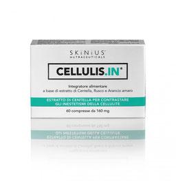 Integratore Cellulis.In 60 compresse € 56