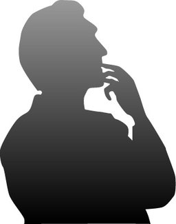 在留資格(ビザ)申請 不許可・不交付通知の対応・再申請のサポート【ビザカナ相模原】にご相談ください。「相模原市・川崎市・横浜市・神奈川県全域・東京」対応