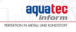 Berufsmesse Infopoint Online Realschule Donaueschingen