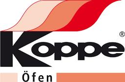 Koppe Pelletöfen bei www.nordfeuer.de