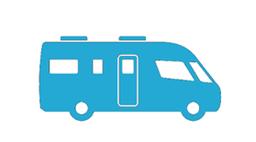 Camper Vans Vermietung in Heuchelheim und Hungen
