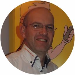 Harald Schichta, Netzwerk Praxisgemeinschaft Vitalis, Horn, Niederösterreich