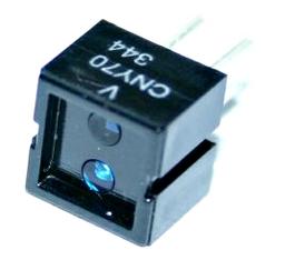 cny70 guatemala, guatemala, cny70, sensor infrarrojo