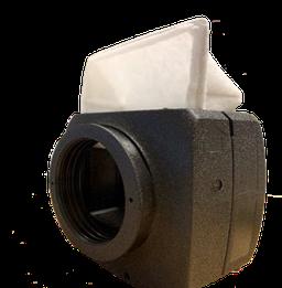 HomEvap Luftfilterbox für HomEvap Direkt