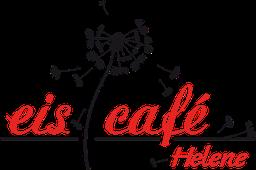 Logo - eis-cafe-Helene Korswandt