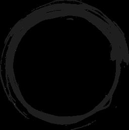 cao porzellan logo png