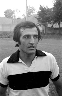 Bonacina Giacomo