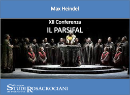XII. Il Parsifal