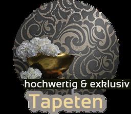 Tapeten und Tapazierarbeiten von GERZEN wand-design