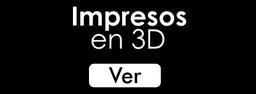 Impresos en 3D, impresora 3D, PLA, Filamento, producto, tienda human