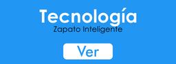Tecnologia, productos, innovación, comprar, paga con paypal