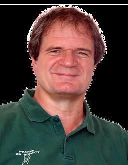 Dr. Hendrik Schott, Zahnarzt Tönisvorst bei Krefeld: Professionelle Zahnreinigung (PZR) Tönisvorst