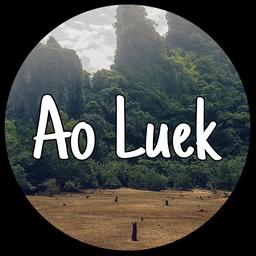 Reiseberichte von Ao Luek