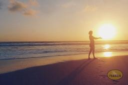 Reisemüdigkeit ・ 8 Tipps dagegen