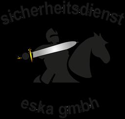 Kontakt - Kurierdienst aus Aalen - Wertkurier
