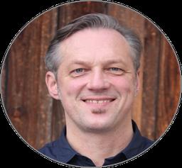 Alexander Wiedemann Architekt, Begleiter, Coach & Trainer
