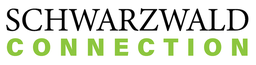 Schwarzwald Connection https://schwarzwald-connection.de/