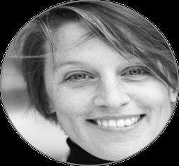 Kathrin Höckel, Autorin & Bildungsexpertin