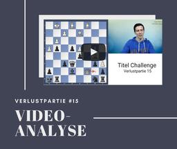 Schach-Videoanalyse, MVL-N.Lubbe