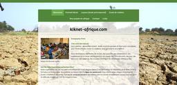 www.kiknet-afrique.com