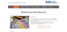 www.kiknet.ch