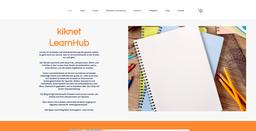 www.kiknet-learnhub.com