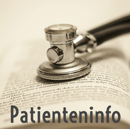 Patienteninformation Dr. Döring in Heuchelheim