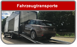 Köln Fahrzeugtransporte regional, bundesweit, international